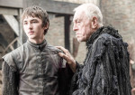 HBO - Game of Thrones - Temp 6 14