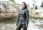 HBO - Game of Thrones - Temp 6 16