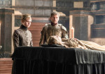 HBO - Game of Thrones - Temp 6 17