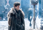 HBO - Game of Thrones - Temp 6 19