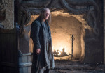 HBO - Game of Thrones - Temp 6 20