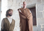 HBO - Game of Thrones - Temp 6 3