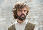 HBO - Game of Thrones - Temp 6 4