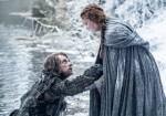 HBO - Game of Thrones - Temp 6 5