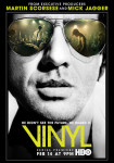 HBO - Vinyl 4