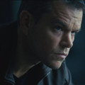 Jason Bourne - UIP