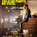 Netflix - Better Caul Saul - Temp 2