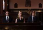 Netflix - Daredevil - Temp 2 7