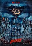 Netflix - Daredevil - Temp 2 8