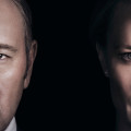 Netflix - House of Cards - Temp 4-
