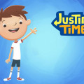 Netflix - Justin Time