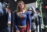 The Flash - Supergirl 6