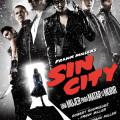 Transeuropa - Sin City 2 - Una Mujer para Matar o Morir