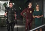 Warner Channel - Legends of Tomorrow 5