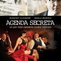Afiche - Agenda Secreta