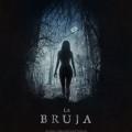Afiche - La Bruja