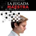 Afiche - La Jugada Maestra