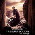 Afiche - La Resurreccion de Cristo
