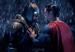 Batman vs Superman - El Origen de la Justicia 1