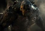 Batman vs Superman - El Origen de la Justicia 10