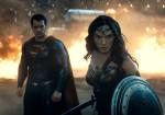 Batman vs Superman - El Origen de la Justicia 11
