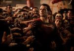 Batman vs Superman - El Origen de la Justicia 4