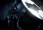 Batman vs Superman - El Origen de la Justicia 8