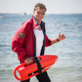 Baywatch - David Hasselhoff