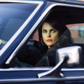 FOX Action - The Americans 1