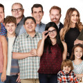 FOX - Modern Family - Temp 7 1