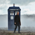 Syfy - Doctor Who - Temp 9