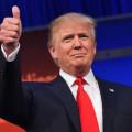 AE - Quien es Donald Trump