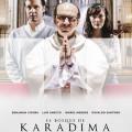Afiche - El Bosque de Karadima