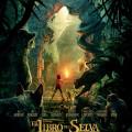 Afiche - El Libro de la Selva