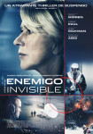 Enemigo Invisible (Eye in the Sky)