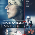 Afiche - Enemigo Invisible