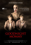 Goodnight Mommy (Ich seh ich seh)