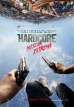 Hardcore: Misión Extrema (Hardcore Henry)