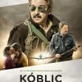 Afiche - Koblic