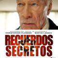 Afiche - Recuerdos Secretos