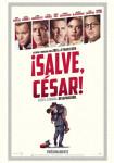 ¡Salve, César! (Hail, Caesar!)