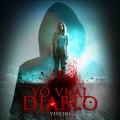 Afiche - Yo Vi al Diablo