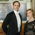 Film And Arts - Downton Abbey