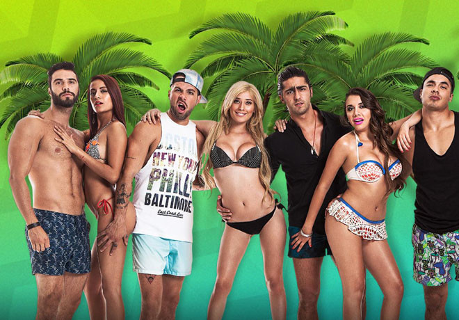 MTV - Acapulco Shore - Temp 3