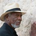 Nat Geo - Morgan Freeman - La Historia de Dios
