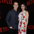 Netflix - Alberto Rosende - Emeraude Toubia - Shadowhunters-