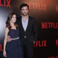 Netflix - Fuller House - Soni Nicole Bringas - Juan Pablo Di Pace 1