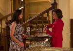 Netflix - Gilmore Girls 2