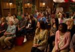 Netflix - Gilmore Girls 3