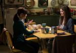 Netflix - Gilmore Girls 4
